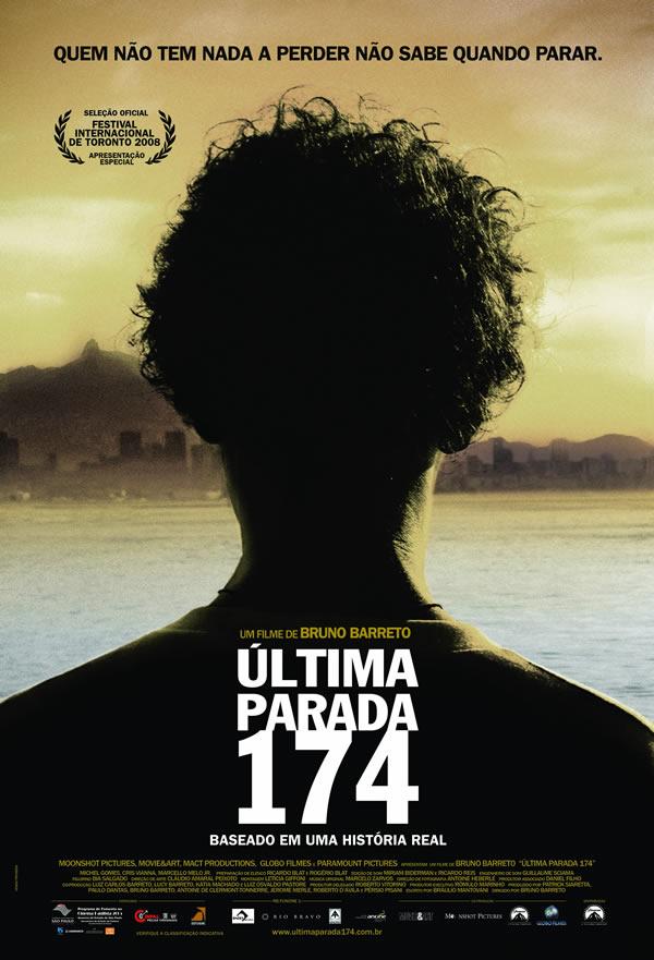 Última Parada 174