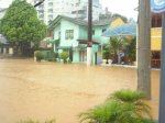 madrugadao-joinville