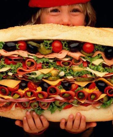 sanduiche-enorme