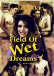 fieldofwetdreams