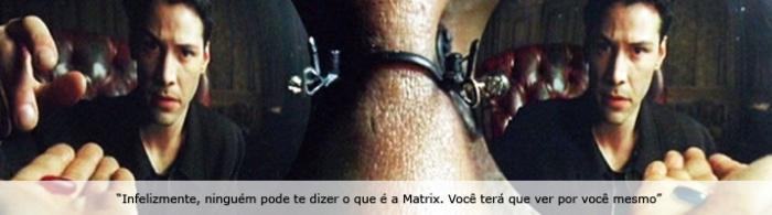 matrix04