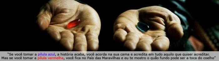 pilulas