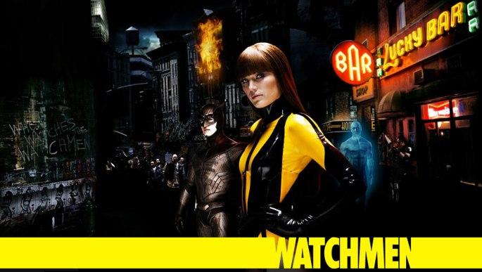 watchmen-1719