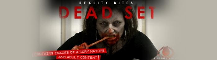 Dead Set 02