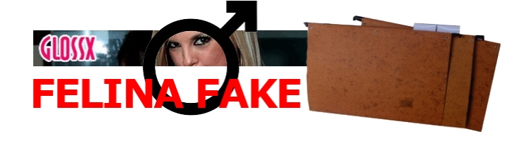 Felina Fake