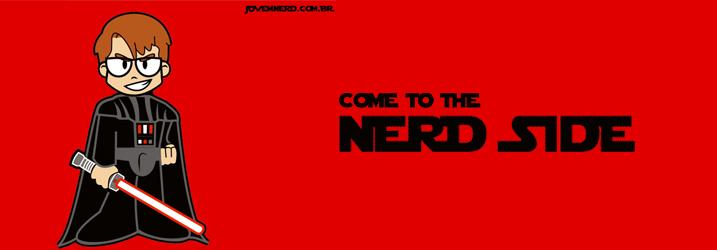 nerdside