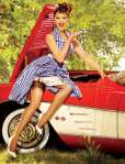 Celebrity-Pin-Ups-48