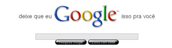 googlar