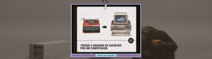 macaco02