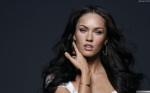 Megan-Fox-wallpaper-981(2)