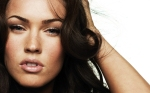 wallpaper_megan_fox_1280x800